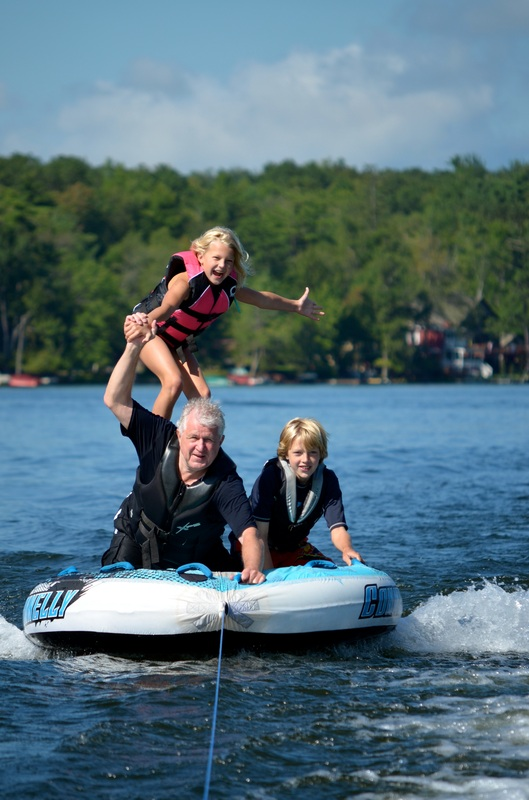 lake harmony singles Lake harmony rentals | vacation rentals | long term rentals rental home rental map new rentals neighborhoods communities add a rental best location for fall folliage & skiing, quiet lh.